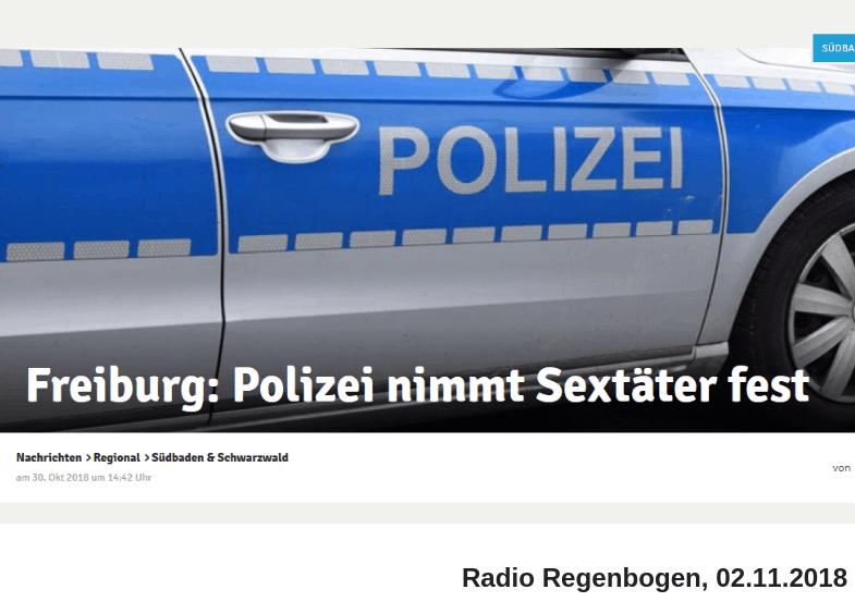 6_181102_Radioregenbogen_Sextäter