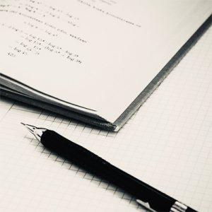 projekte_studie